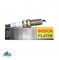 شمع بوش جک S5 1800 CC مدل FR8SPP332