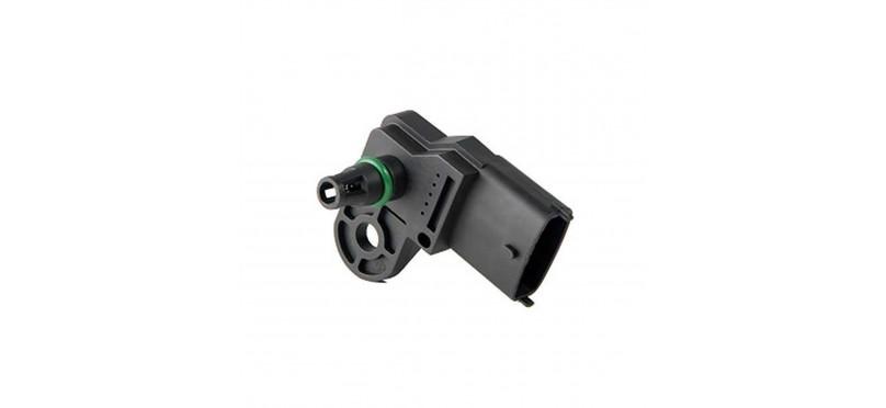 مشخصات، اطلاعات و قیمت مپ سنسور خودرو
