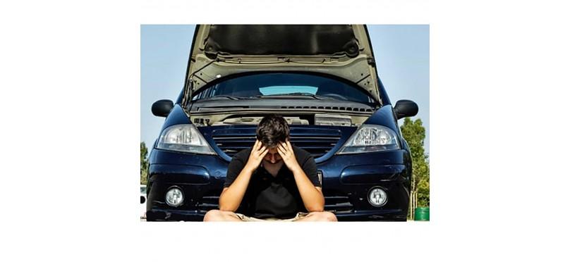 دلایل ترکیدن باتری خودرو چیست؟
