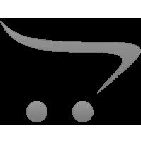 اتوماتیک (سلونویید) استارت پژو 206 استام صنعت عظام