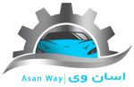 ASANWAY / آسان وی بازار آنلاین لوازم یدکی خودرو